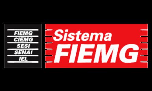 logo-Fiemg.png