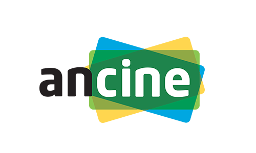 logo-ancine.png