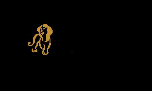 logo-anglogold.png