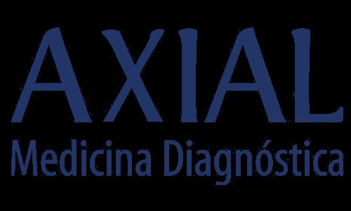logo-axial.png