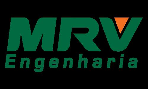 logo-mrv.png