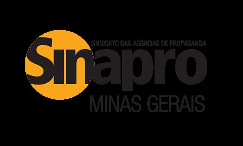 logo-sinapro.png
